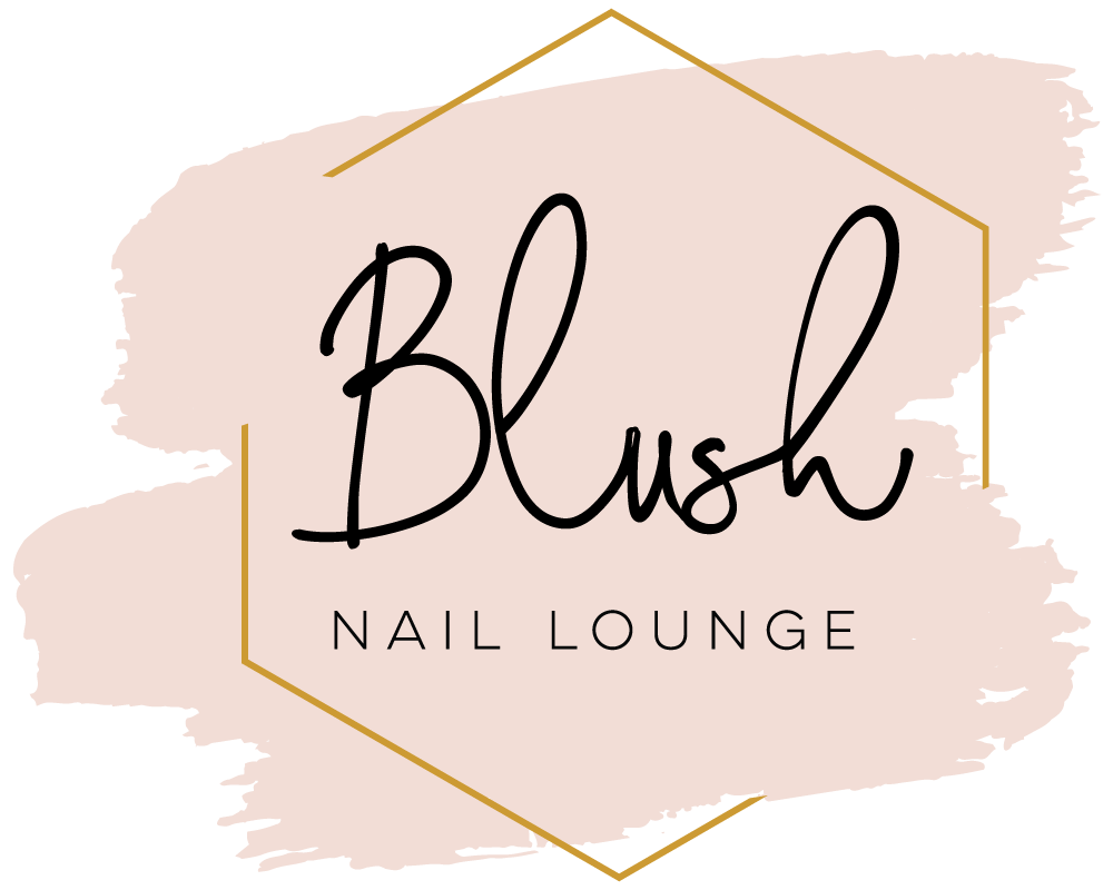 Blush Nail Lounge | Kansas City